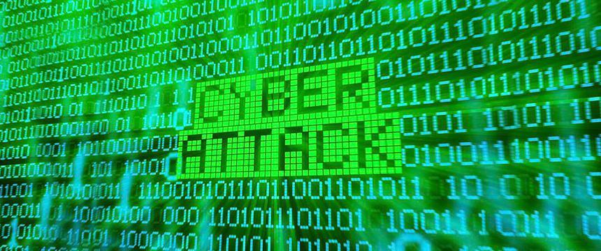 Эксперт рассказал, возможна ли масштабная кибератака на Россию