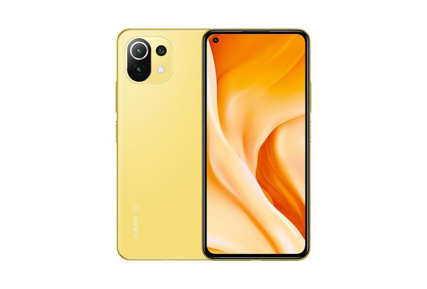 Оценена камера удешевлённого флагманского смартфона Xiaomi