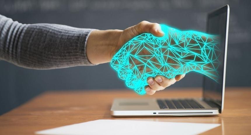 Эксперт рассказал, чем человечеству грозит развитие искусственного интеллекта