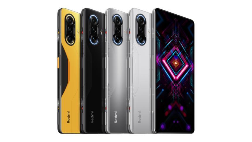 Xiaomi Poco анонсировал выпуск прочного смартфона