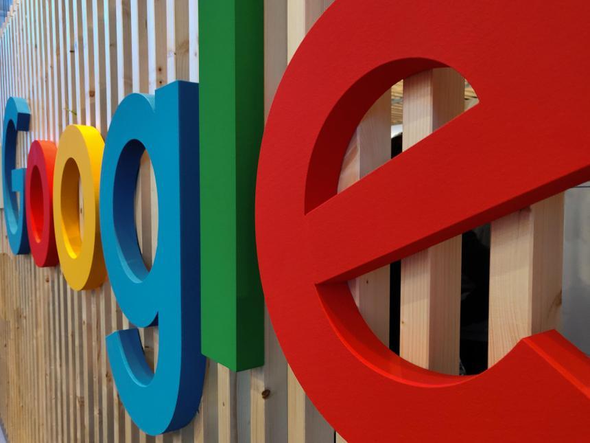 Сразу 20 стран договорились о повышенных налогах для Google, Apple и других корпораций