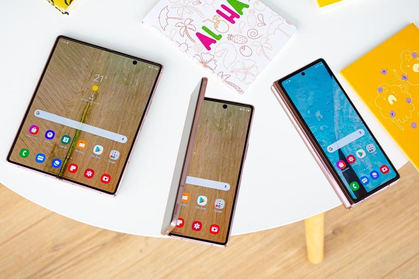 Названа дата анонса новых смартфонов и гаджетов Honor
