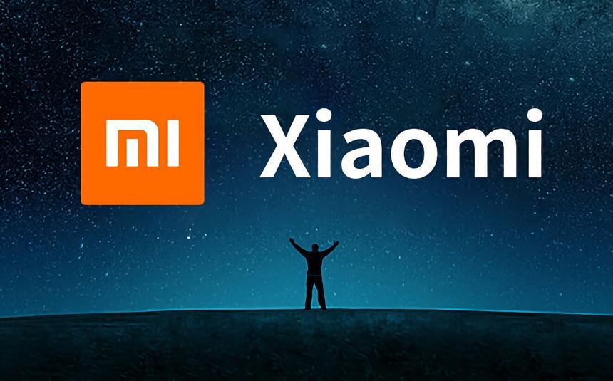 Xiaomi стала вторым по популярности производителем смартфонов в мире