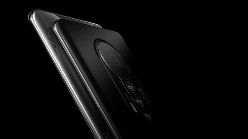 Рассекречены цены новых флагманских смартфонов Honor Magic