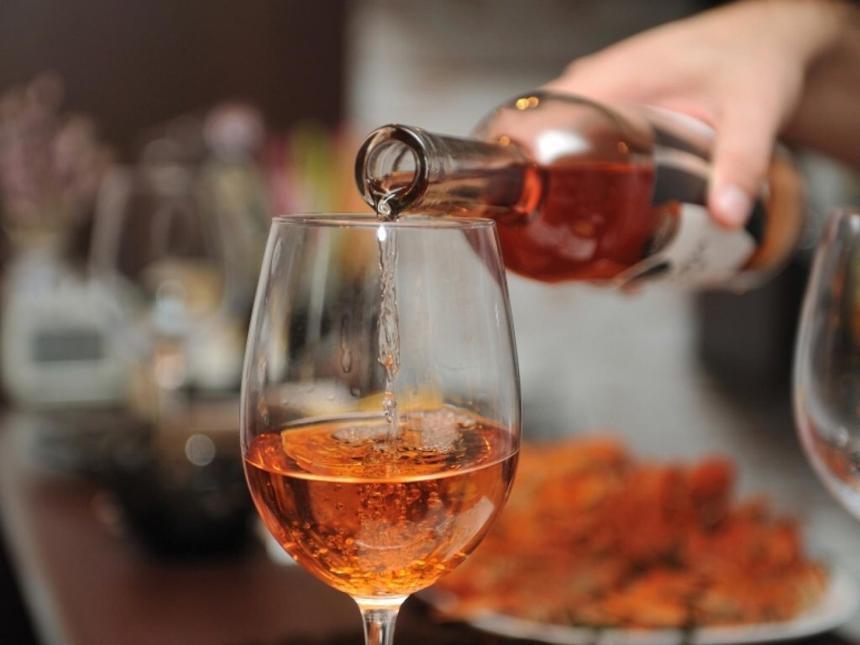 Обнаружена связь между алкоголизмом и чувствительностью к стрессу