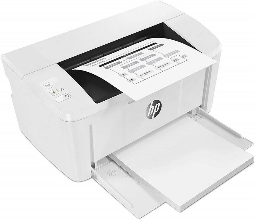Лазейку для взлома компьютеров через принтер закрыли спустя 16 лет