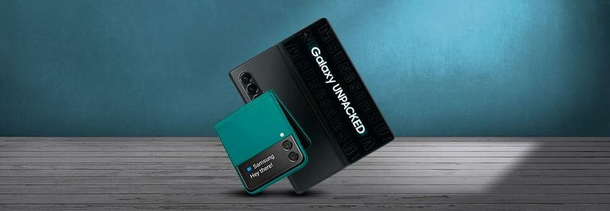 Раскрыты первые водонепроницаемые гибкие смартфоны