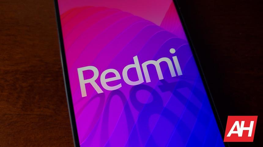 Названа дата выхода нового смартфона Xiaomi Redmi Note 8