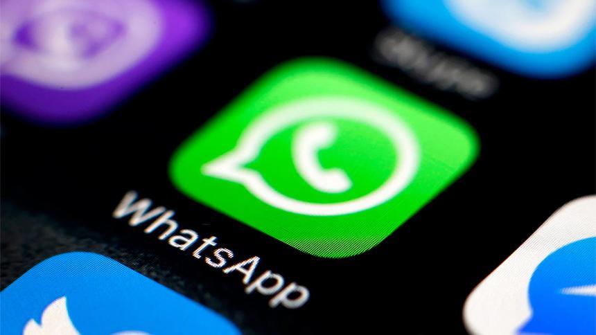 ООН отказалась от использования WhatsApp