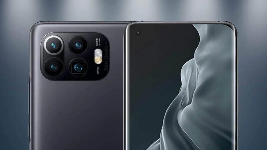 Раскрыты ключевые характеристики следующих флагманских смартфонов Xiaomi