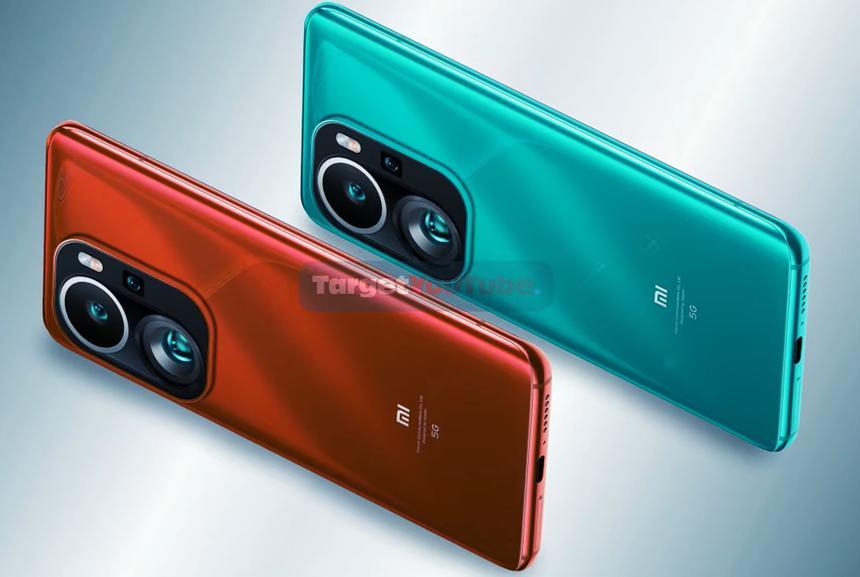 Xiaomi работает над новым недорогим камерофоном за 22 тысячи рублей с 64 Мп камерой