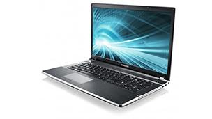 SAMSUNG 550P DRIVERS DOWNLOAD (2019)